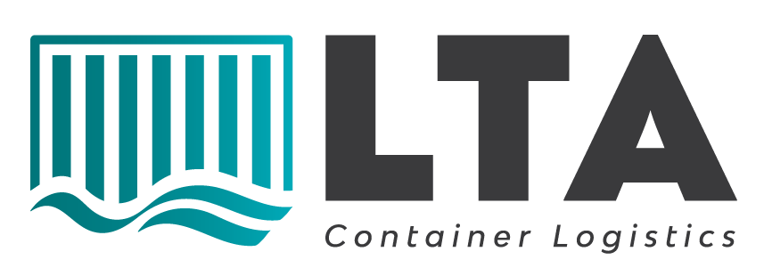 LTA_logo simple_1x